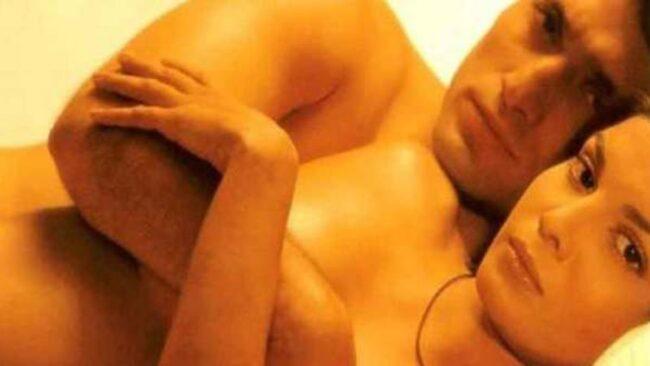 Sins 2005 Erotic india movies