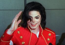 Top 10 Michael Jackson Rarest Songs You Probably Never Heard Before