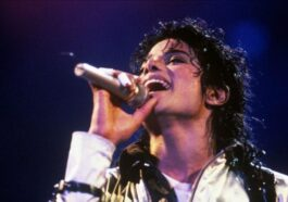 Top 10 Most Underrated Michael Jackson Songs Ever