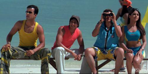 Yeh Kya Ho Raha Hai Adult Comedy bollywood movies