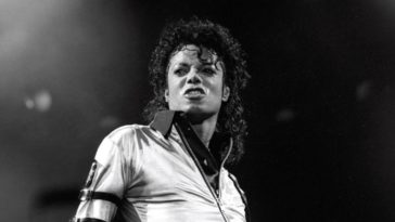 10 Iconic Achievements of Michael Jackson