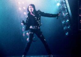 How Pepsi Made $7.7 Billion With Michael Jackson $5 Million Deal