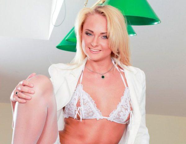 Ivana Sugar hottest Ukrainian porn stars