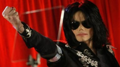 Michael Jackson The Greatest Short Biography Ever