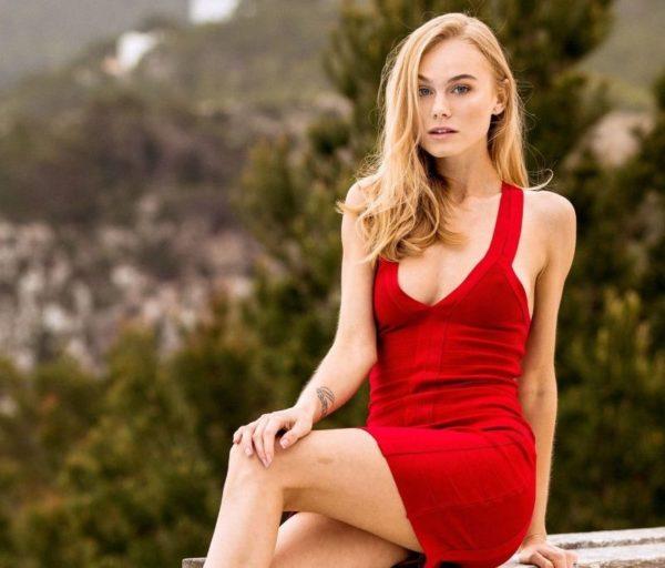 Nancy Ace hottest Ukrainian porn stars