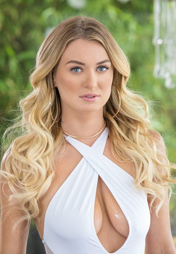 Natalia Starr retired porn stars that are too hot