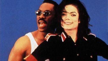 The 10 Songs That Michael Jackson Collaborated With Other Singers