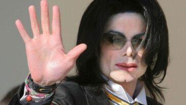 Top 15 Best Michael Jackson Songs Ever