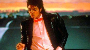 Fans Want to Gift #1Billion4MJ Until Michael Jackson 62nd Birthday Anniversary