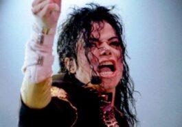 The 12 Songs Michael Jackson Rant Tabloid Junkie