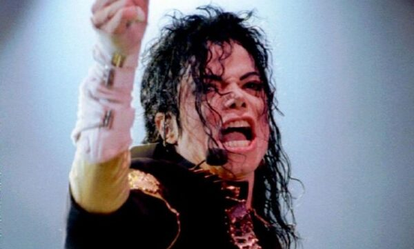 The 12 Songs Michael Jackson Rant Tabloid Junkie