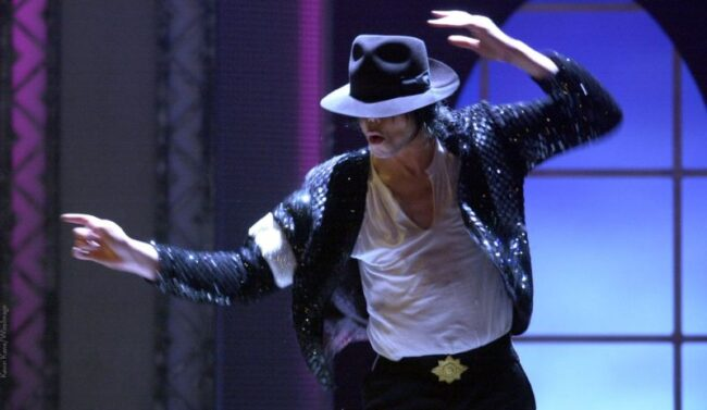 The 15 Best Michael Jackson Dancing Music Videos