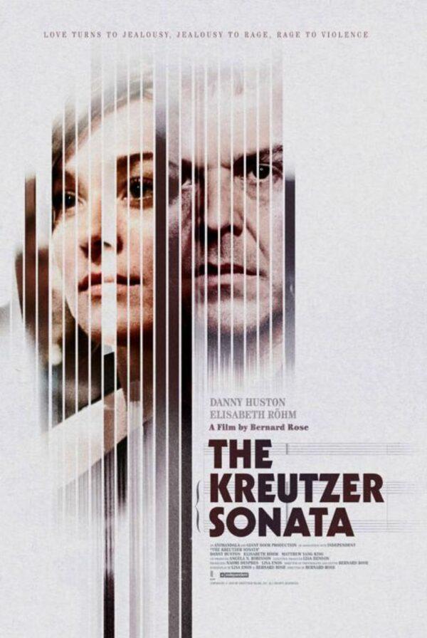 The Kreutzer Sonata (2008 film) British adult films