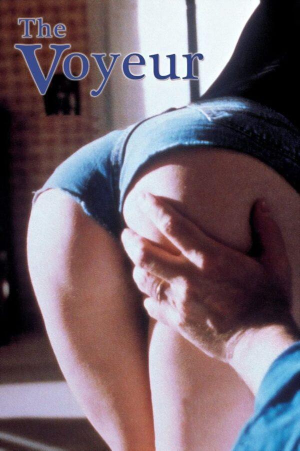 The Voyeur (1994 film) Italian Adult films