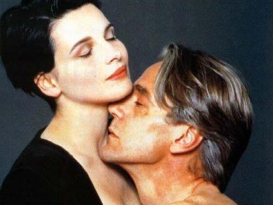 Top 10 British Adult Movies - UK Erotic Films