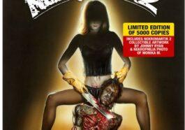 Top 10 Sexually Explicit Disturbing and Violent Movies