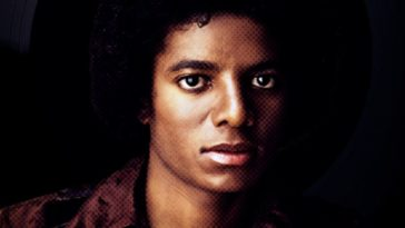 Best Michael Jackson Songs From Off The Wall Album
