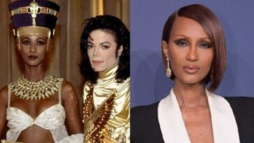 Iman-Michael-Jackson-Music-Vixens-Then-and-Now-600x450