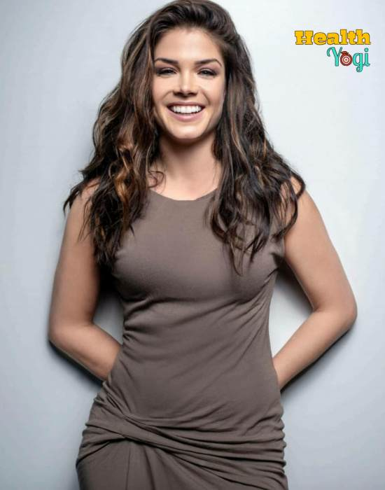Marie avgeropoulos hot pics