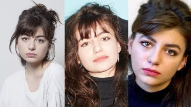 Sexy Photos of Alba Gaia Bellugi That Will Make Your Day