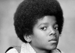 The 10 Michael Jackson Documentaries To Watch Right Now