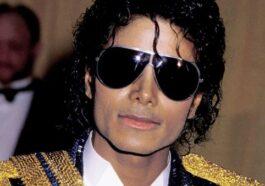 Top 10 Best Michael Jackson Songs From Album Dangerous