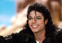 Top 10 Best Songs From Michael Jackson 'Invincible'