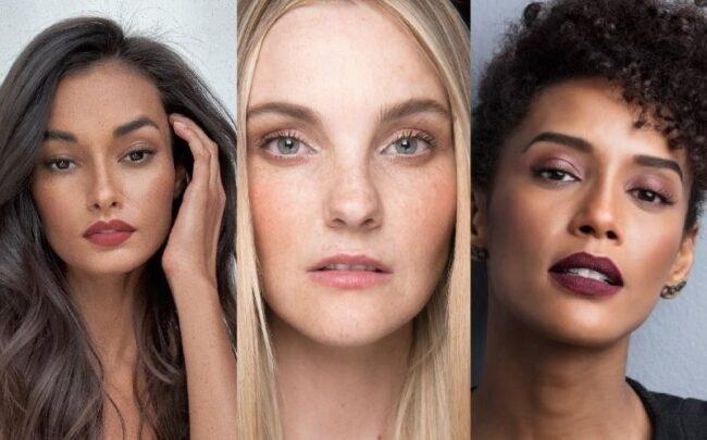 https://www.musicraiser.com/wp-content/uploads/2020/09/Top-Most-Beautiful-Brazilian-Women.jpg