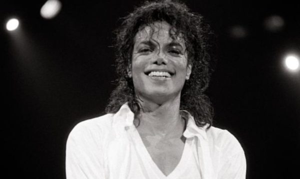 Why Michael Jackson's 'Man In The Mirror' Loved the Most