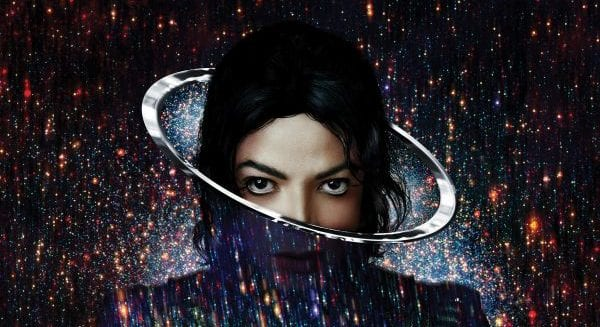 Top 5 Best Michael Jackson Songs From Album Xscape