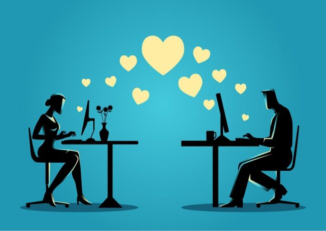 Over 30 dating sites
