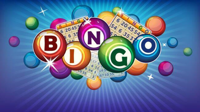 Is It Worth Playing Bingo In 2021? - Music Raiser