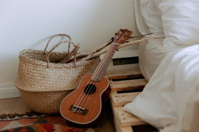 Watch For These Music Room Décor Ideas   Music Raiser