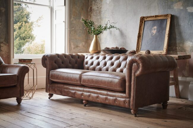Where Is The Best Place To Buy A Chesterfield Sofa   Music Raiser