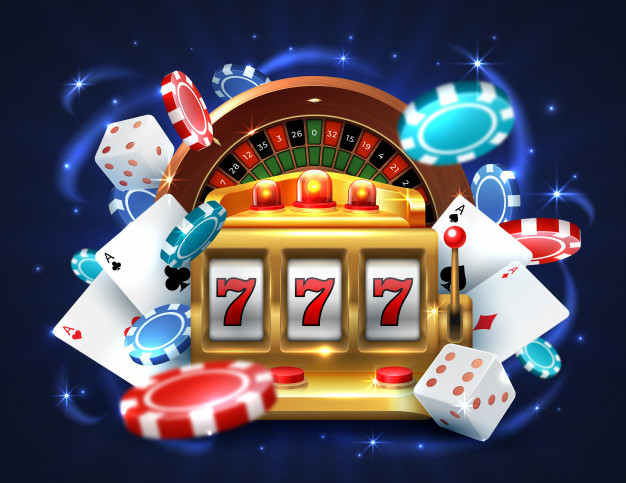 Reasons and Tips For Playing an Online Slot Game Singapore - Music Raiser