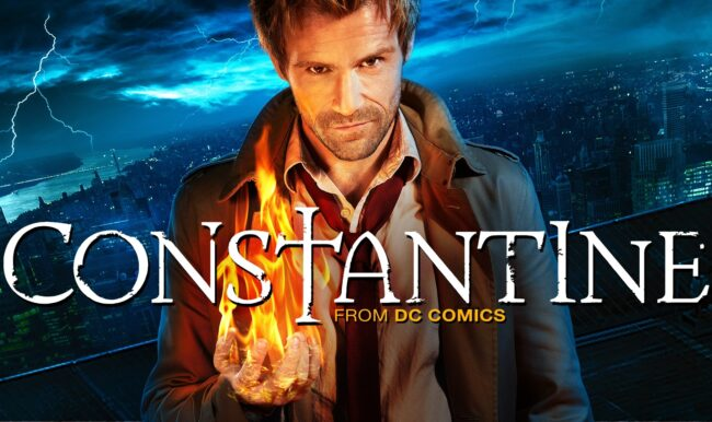 Constantine Season 20 Rumors, Storyline, Cast & Details   200201 ...